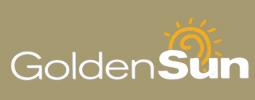 logo-golden-sun-hotel-mesaggala