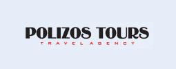 logo-polyzos-tours